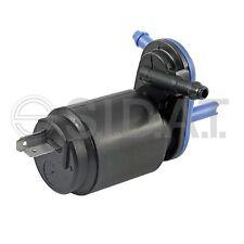 Pompa lavavetro per ALFA ROMEO 146, 147, FIAT Bravo, Idea, LANCIA Delta, ecc