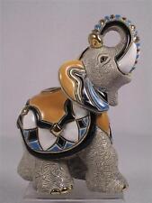 De Rosa Rinconada Family Collection #F157 'Asian Elephant' New In Box