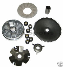 Scooter Moped Primary Drive Variator 50cc KYMCO Agility 50 DJS 50 Sento 50i Part
