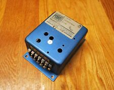 Standard Power CPS 30-5 Power Supply, Input 120Vac, CPS305 - USED