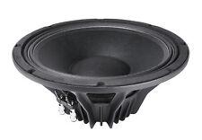 """Faital Pro 12PR300 Woofer 12"""" 300 W - 8 Ohm altoparlante professionale 30 cm"""