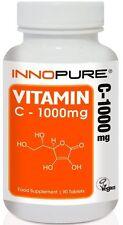 C Vitamins & Minerals in Sporting Goods