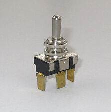 US Stove 80004 Toggle Switch 3 Position for models 3027 coal and 4300 wood