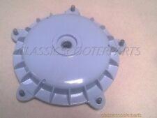 """Vespa Bajaj 10"""" FRONT drum hub veloce  Sprint VLB  V8103"""