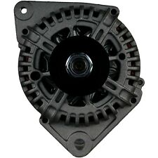 Alternator fits 2004-2008 Nissan Maxima  ACDELCO PROFESSIONAL