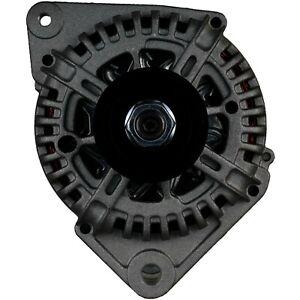 Alternator ACDelco Pro 335-1316 fits 04-08 Nissan Maxima 3.5L-V6