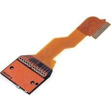 Pioneer CNP2597 Models KEH5300, M6300, M7300 Front Panel Flexi Repair Ribbon