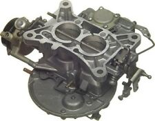 Carburetor Autoline C866A