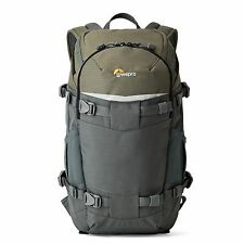 LowePro Flipside Trek 450 AW> Versatile pack to protect photo and personal gear