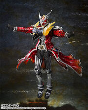 Bandai S.I.C. SIC Kamen Masked Rider Wizard Flame Dragon & All Dragon