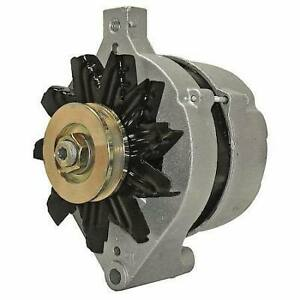 CARQUEST 7078A REMAN ALTERNATOR AMC FORD JEEP LINCOLN MERCURY