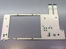 Rohde Amp Schwarz Fse Series Fsea Fseb Fsiq Front Panel Membrane Keypad Uk Seller