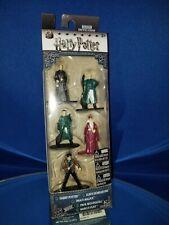 HARRY POTTER NANO METAL FIGURES box set