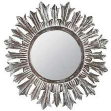 round home dcor mirrors - Home Decor Mirrors