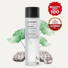 [Primera] Miracle Seed Essence 150ml Amorepacific Korea Skincare