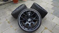 BBS CH-R 235/30 R20 285/25 R20 Vredestein 20 zoll BMW M3 E90 E92 Komplett Winter
