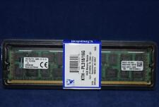 F/S Retail KTH-PL318/16G Kingston 16GB 2RX4 PC3-14900R DDR3 MEMORY