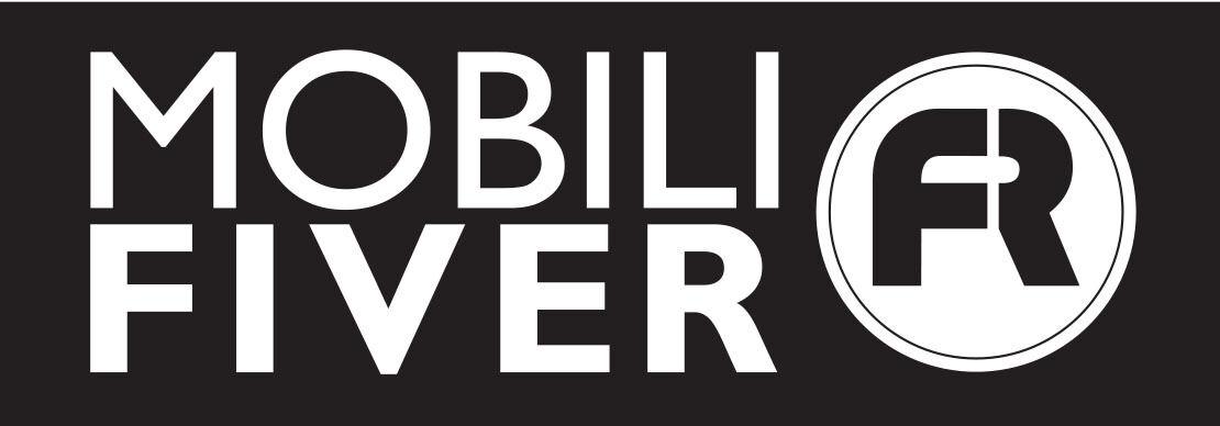 Mobili FIVER