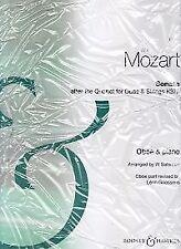 Quartet Classical Piano Sheet Music & Song Books