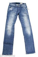 BRAND NEW DIESEL DARRON 8W7 JEANS 28X34 008W7 REGULAR SLIM FIT TAPERED LEG