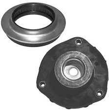 Top Strut Mounting for Audi A2 00-05 VW Polo Mk3 Mk4 FSM5113  WITH BEARINGS