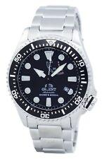 Reloj para hombre Orient Sports Diver's 200M Power Reserve RA-EL0001B00B