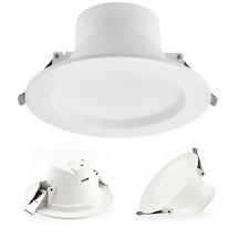 "Alta 3"" 115mm 10W LED Downlight Dimmable  KIT Light+Driver+AU Plug SAA Approved"