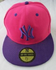 NY New York Yankees - Baseball Cap - Genuine Merchandise