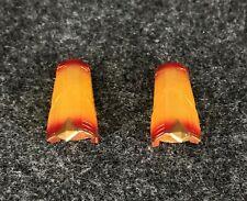 US Seller - Hot Toys 1/6 MMS521 Captain Marvel - Gradient Energy Gauntlets 522