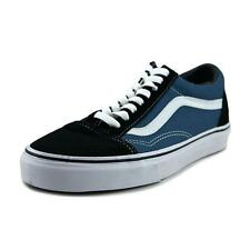 6386869880 VANS Canvas Casual Shoes for Men for sale