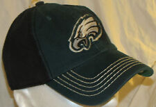 XL BASEBALL HAT CAP NFL FOOTBALL FORTY SEVEN BRAND '47 PHILADELPHIA EAGLES NEW!!