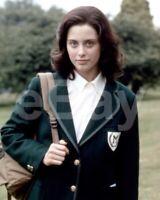 Supergirl (1984) Helen Slater 10x8 Photo