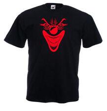 T-shirts, débardeurs et chemises en 8 ans pour garçon de 2 à 16 ans