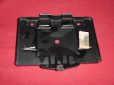 NOS 1964 1965 Chevy Chevelle Battery Tray SS Z-16 #3848270