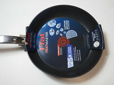 """T-Fal G1040574 HeatMaster Non-Stick 10"""" Frying Pan - Induction Ready"""