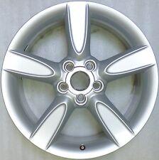 original Seat Toledo 5P Altea Leon Alufelge 7,5x18 ET51 5P0601025G jante llanta
