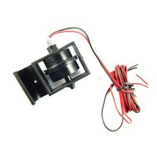 Water Float Sensor (black) for Water Level Switch Controller Detect for Arduino