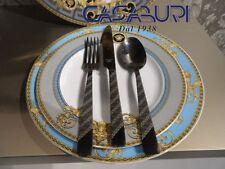 VERSACE PRESTIGE GALA POSTO TAVOLA - DINNER SET