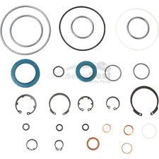 New Febi Bilstein Steering Gear Seal Kit 06470 for Mercedes MB