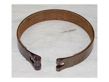 AT129805 Brake Band fits John Deere 350, 350B