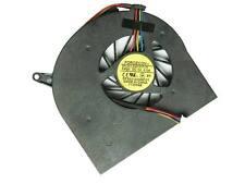 NEW CPU Fan for Asus M60 M60J M60JV M60V M60VP X62J X62JV X62V
