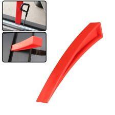 Automotive Plastic Air Pump Wedge Car Window Doors Emergency Entry Tools FT 1X