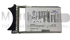 IBM ES0B 387GB SFF-1 SSD for IBMi