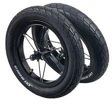 "Ultralight Strider Sports Replacement Wheel 12/"""