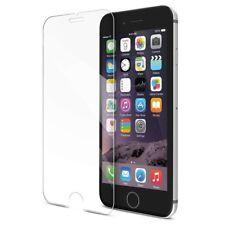 2x Panzerfolie Für iPhone 6 Und iPhone 6S 9H Echt Glas Schutzglas Schutzfolie