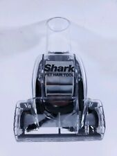 Shark Vacuum Pet Hair Tool Hose Attachment Brush, New Open Box
