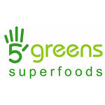 5greens Herbal Supplements