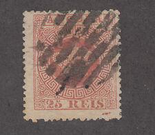 Португальская Ангола