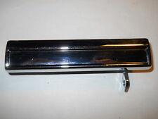 1982 83 84 85 86 87 88  GM CHROME EXT RH  DOOR HANDLE NOS 20310090