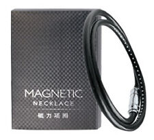 NEW Magnetic Necklace Enhance Your Health&Wellbeing